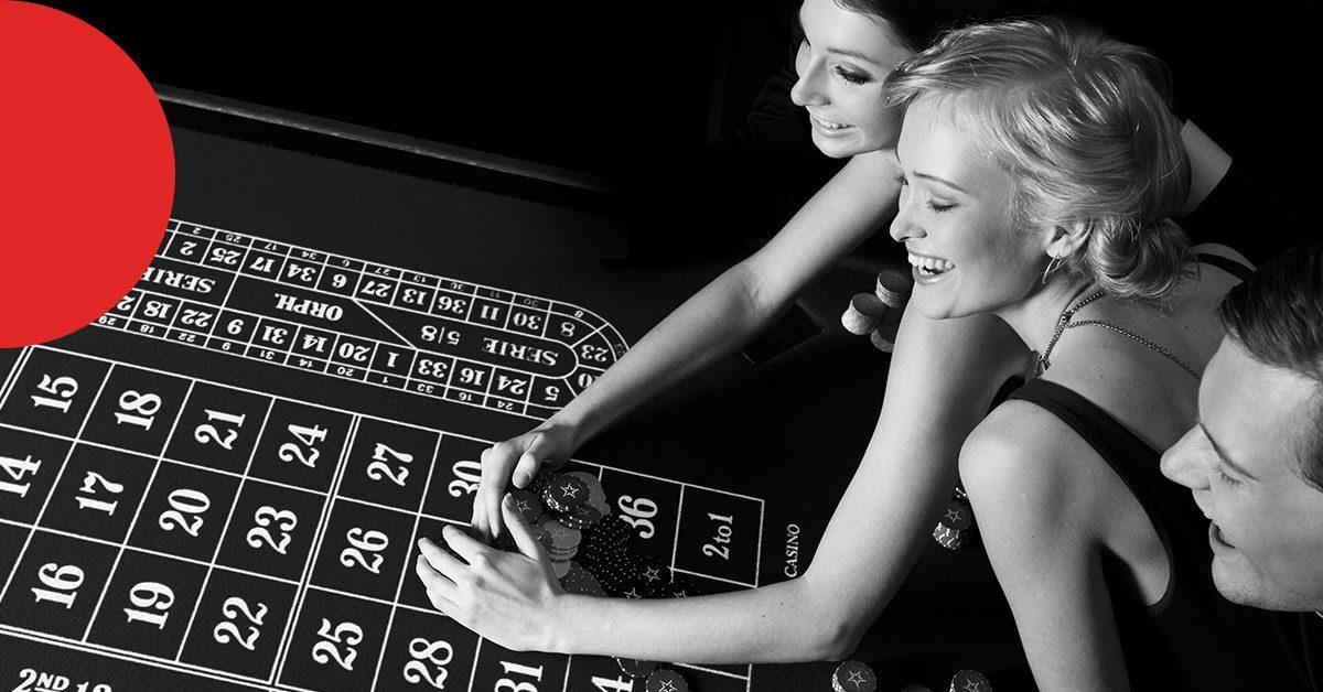 Elements Casino Milton