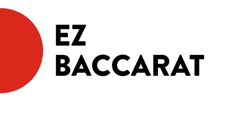 ez baccarat icon