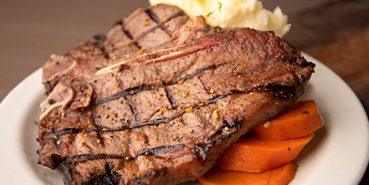 012920_ELE_WEBSITE_535X256_FOOD_TBONE