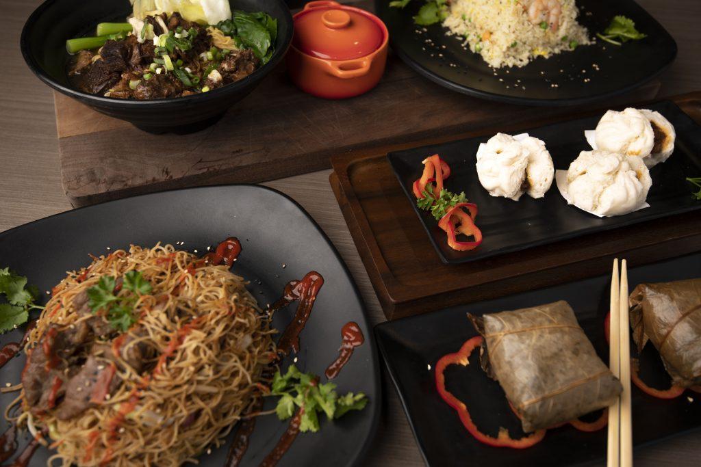 Noodles-Rice-Soup-Features